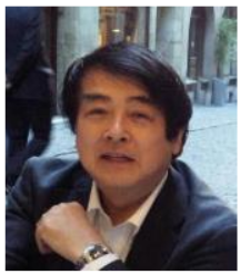 第67回ICB講演会:「日本人からグローバル人への道」