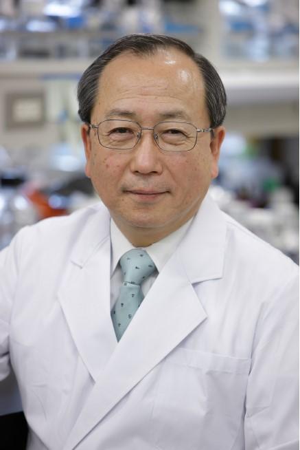 第78回ICB講演会:「人類と共にアフリカから世界に広がった白血病ウイルス―日本人の100人に1人が感染し、毎年1200人が死亡―」