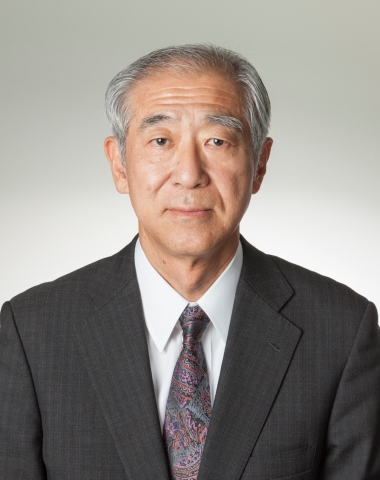 第91回ICB講演会:橋本 明 先生「電波」の世界でグローバル社会と向き合う ~無線通信の国際標準化に取り組んだキャリア~