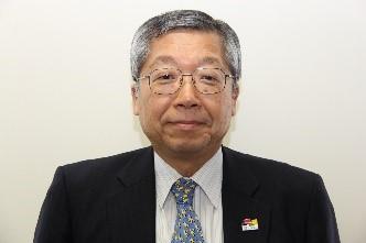 第 95回 ICB 講演会:長谷川真一氏「ILO(国際労働機関)と私の経験 ~日本の役所と国際機関に勤務して~」