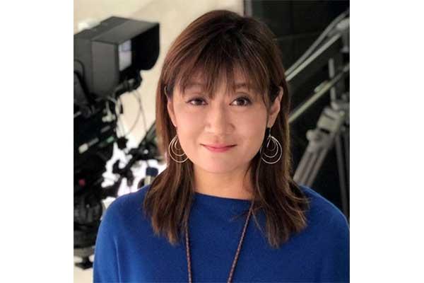第 96回 ICB 講演会:西川光子氏「国際記者になるまでの道のり そして 英語ニュースの世界とは」