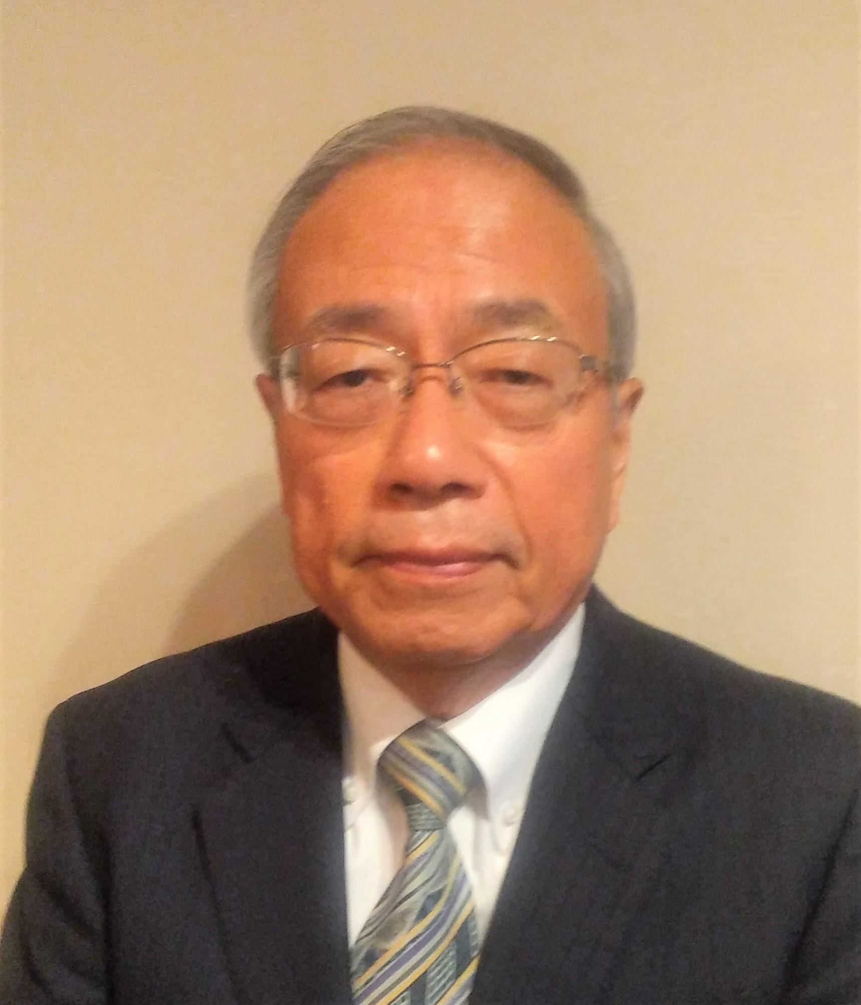 第97回ICB講演会:石田直裕氏「パラグアイとは。そして日本との関係」