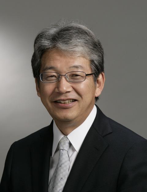 ICB 講演会:木村学氏