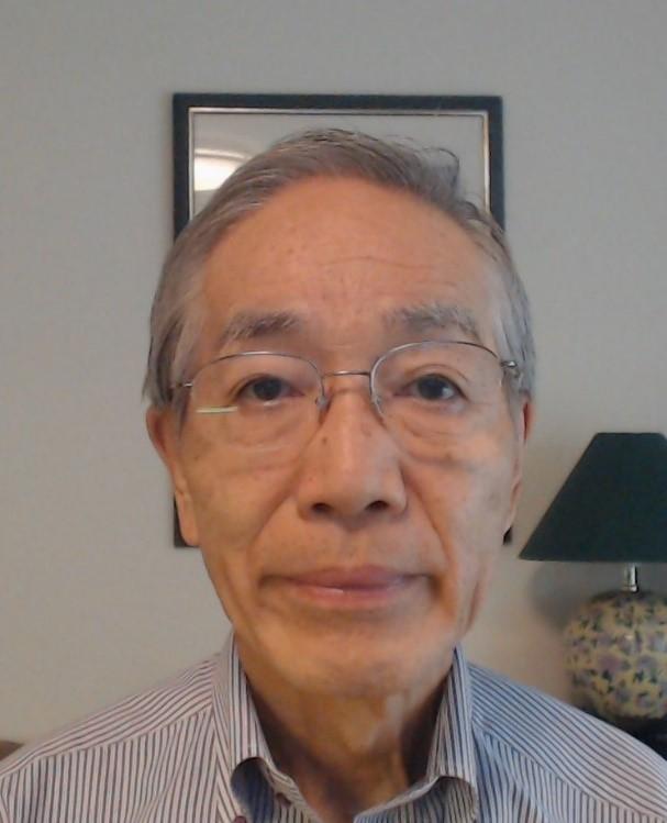第102回ICB講演会:滝澤三郎氏「日本人の国際的な活躍を妨げる三つの『カベ』」
