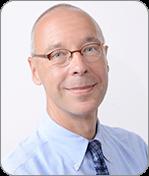 """第104回ICB講演会:イェスパー・コール氏「うまく機能している日本の資本主義~30年にわたる日本向け投資活動から学んだもの~」 """"Capitalism that Works: What I have Learned from 30-years of Investing in Japan"""" by Jesper Koll (Expert Director, Monex Group)"""